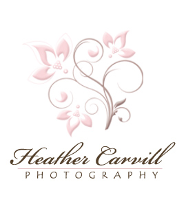 Heather Carvill Photography